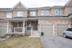 170 Cathedral Dr, Whitby, ON L1R 0J5 (#E4423293) :: Jacky Man | Remax Ultimate Realty Inc.