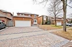 17 Meadowglen Dr, Whitby, ON L1R 1T8 (#E4448136) :: Jacky Man | Remax Ultimate Realty Inc.