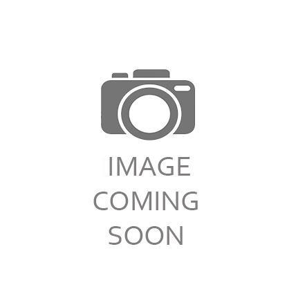 881 Attersley Dr, Oshawa, ON L1K 1V1 (#E4490388) :: Jacky Man | Remax Ultimate Realty Inc.