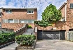 90 Edgewood Ave #130, Toronto, ON M4L 3H1 (#E4572694) :: Jacky Man   Remax Ultimate Realty Inc.