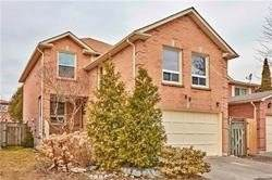 60 Daniels Cres, Ajax, ON L1T 1Y7 (#E4576699) :: Jacky Man | Remax Ultimate Realty Inc.