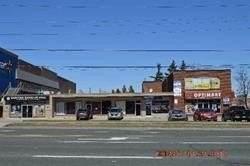 3150 Eglinton Ave - Photo 1