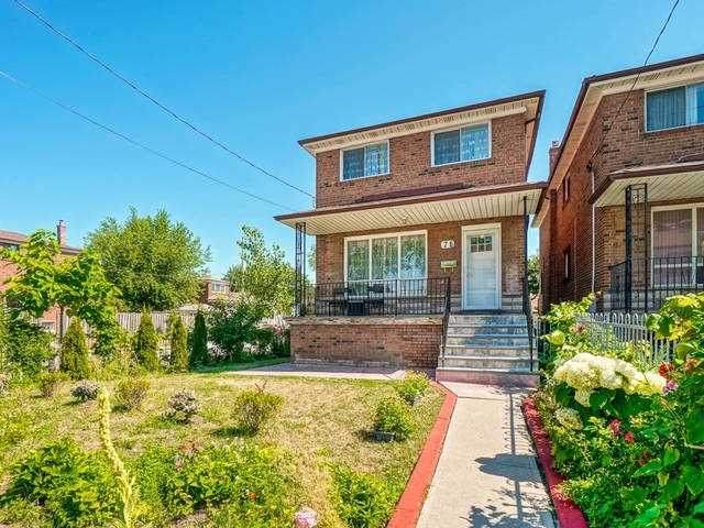 71 Highview Ave - Photo 1
