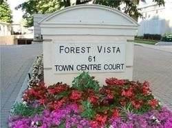 61 Town Centre Crt - Photo 1