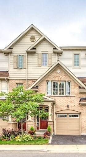 18 Magpie Way, Whitby, ON L1N 0K7 (#E4910447) :: The Ramos Team