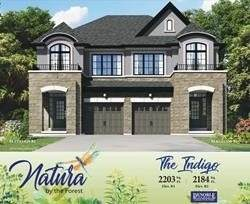 4 Ouellette Dr, Whitby, ON L1P 1Y6 (#E4917272) :: The Ramos Team