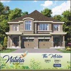 8 Ouellette Dr, Whitby, ON L1P 1Y6 (#E4917306) :: The Ramos Team