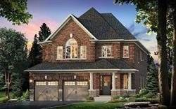 Lot 105 Old Colony Dr, Whitby, ON L1R 2A6 (#E4929138) :: The Ramos Team