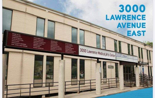 3000 Lawrence Ave - Photo 1