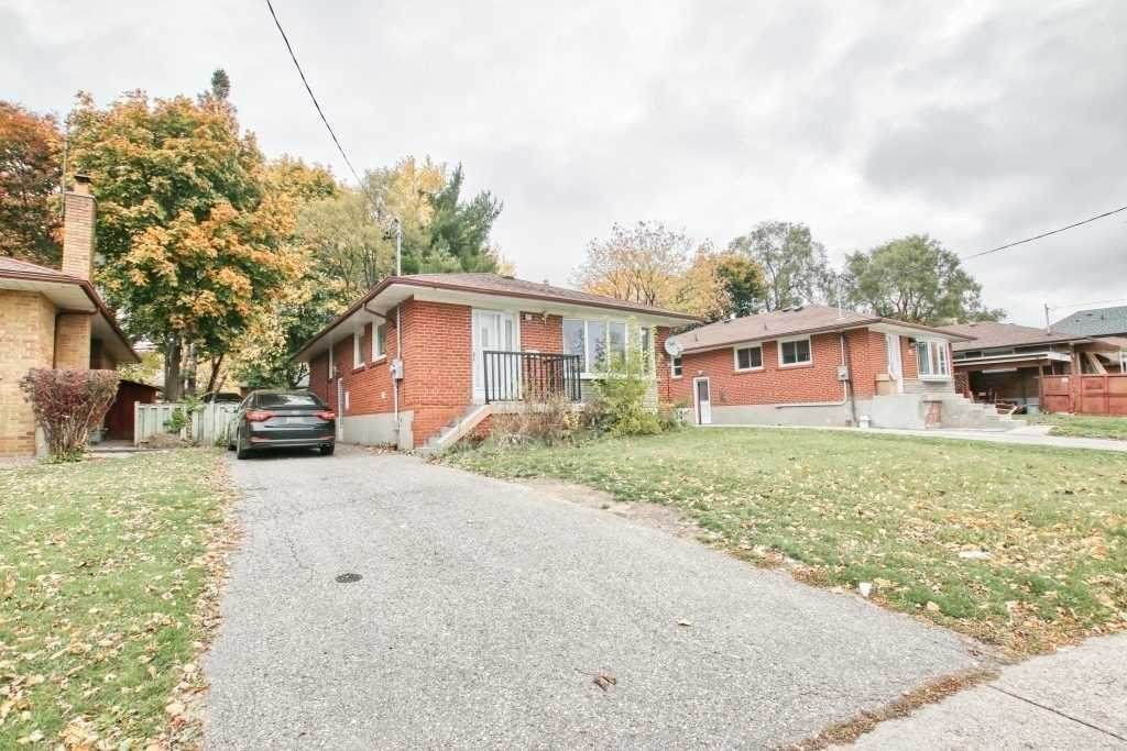 20 Janray Dr - Photo 1