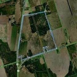 3512 Regional Road 57 Rd - Photo 1