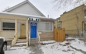 224 Cosburn Ave, Toronto, ON M4J 2M1 (MLS #E5102905) :: Forest Hill Real Estate Inc Brokerage Barrie Innisfil Orillia