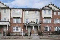 1850 Kingston Rd #16, Pickering, ON L1V 0A2 (MLS #E5115968) :: Forest Hill Real Estate Inc Brokerage Barrie Innisfil Orillia