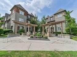 1701 Finch Ave #48, Pickering, ON L1V 0B7 (MLS #E5117491) :: Forest Hill Real Estate Inc Brokerage Barrie Innisfil Orillia