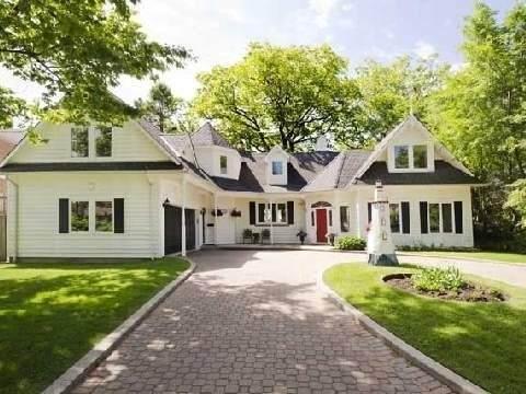 17 Kingsbury Cres, Toronto, ON M1N 1E8 (MLS #E5123889) :: Forest Hill Real Estate Inc Brokerage Barrie Innisfil Orillia