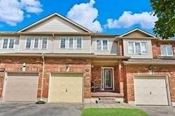 16 Presley Cres, Whitby, ON L1P 1T9 (#E5125691) :: The Johnson Team