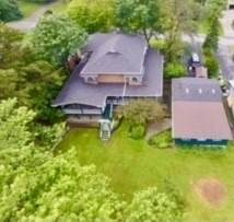 23 Annis Rd, Toronto, ON M1M 2Y8 (MLS #E5132672) :: Forest Hill Real Estate Inc Brokerage Barrie Innisfil Orillia