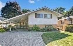 12 Northfield Rd, Toronto, ON M1G 2H4 (MLS #E5137994) :: Forest Hill Real Estate Inc Brokerage Barrie Innisfil Orillia