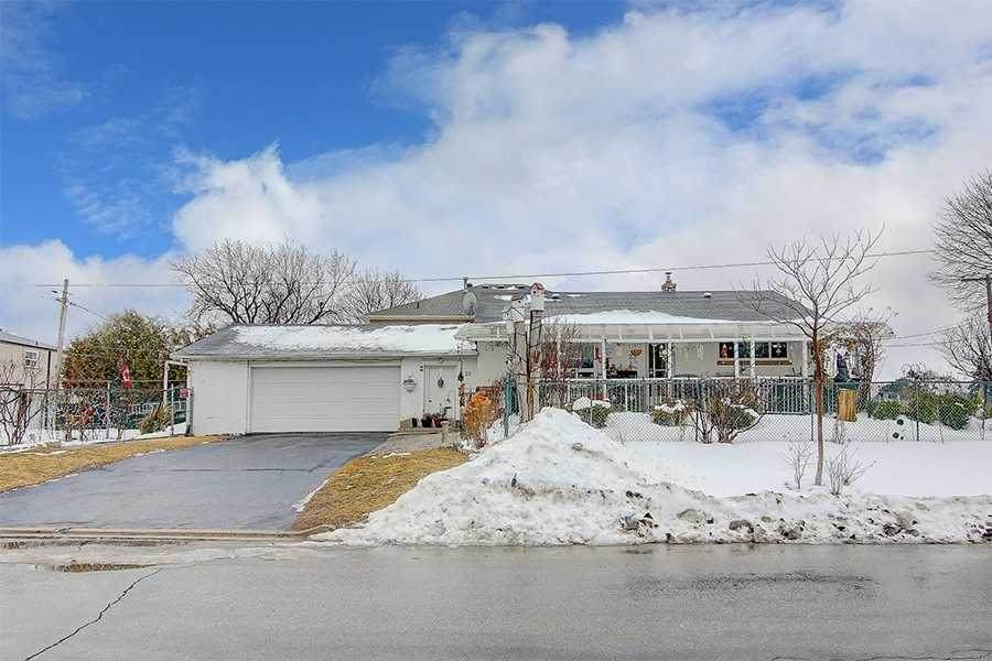 23 Southlawn Dr - Photo 1