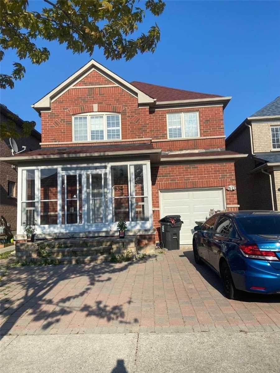 635 Staines Rd - Photo 1