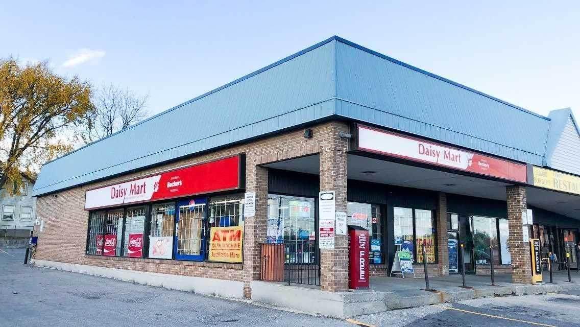 512 Kingston Rd - Photo 1