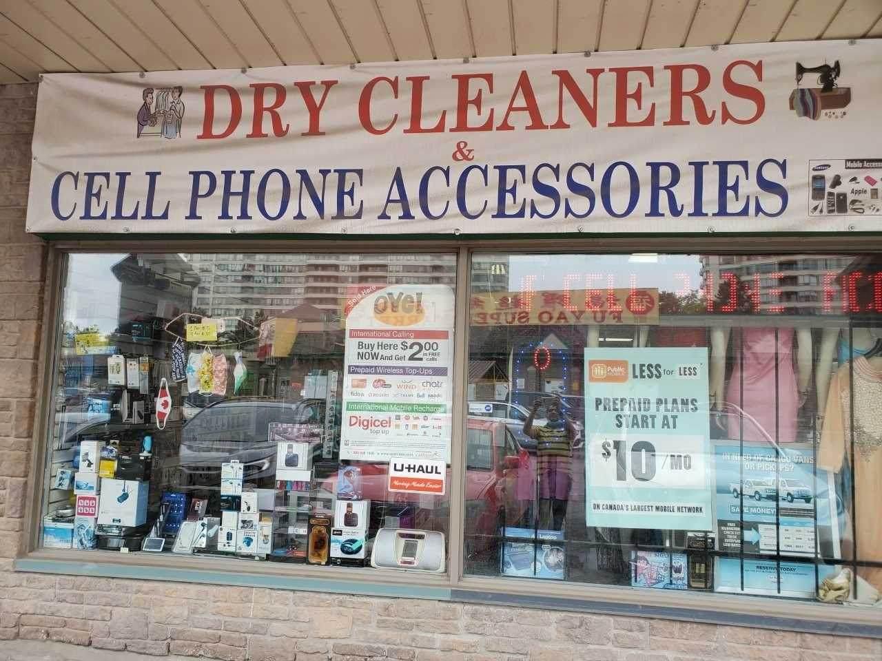 8 Greystone Walk Dr - Photo 1