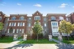 1725 Pure Springs Blvd #102, Pickering, ON L1X 0A8 (#E5255051) :: The Ramos Team