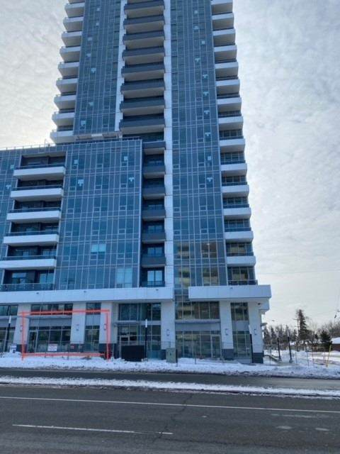 3119 Sheppard Ave - Photo 1