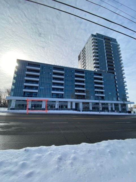 3133 Sheppard Ave - Photo 1