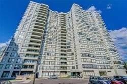 350 Alton Towers Circ - Photo 1
