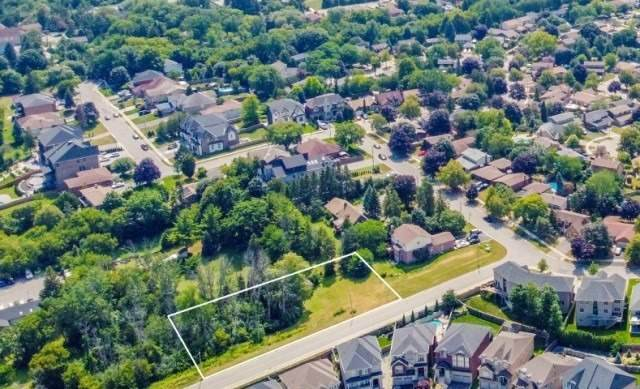 0 Welrus St, Pickering, ON L1V 1S3 (#E5392097) :: Royal Lepage Connect