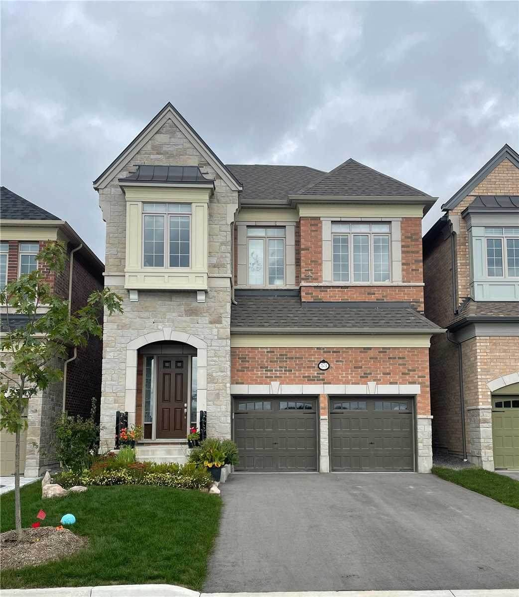 53 St Ives Cres - Photo 1