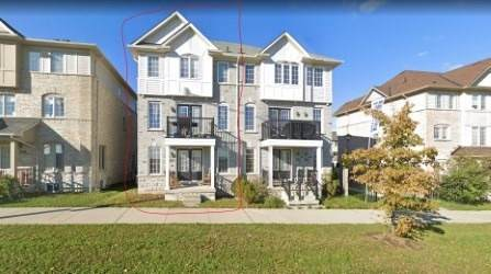 950 Audley Rd - Photo 1