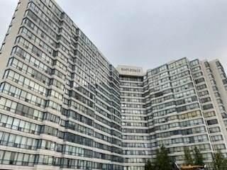 3050 Ellesmere Rd #1514, Toronto, ON M1E 5E6 (#E5398201) :: Royal Lepage Connect