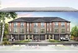 1464 Harmony Rd, Oshawa, ON L1K 7K5 (#E5399588) :: Royal Lepage Connect