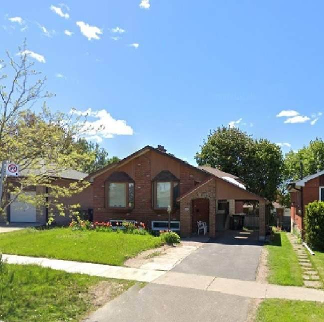 89 Brantwood Dr - Photo 1