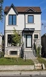 674 Mortimer Ave, Toronto, ON M4C 2K2 (#E5407568) :: Royal Lepage Connect