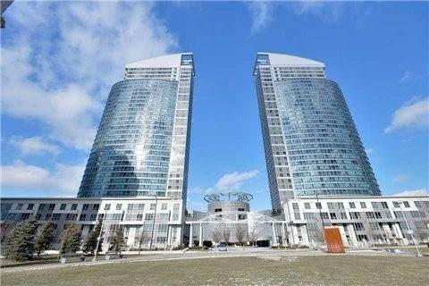 38 Lee Centre Dr #816, Toronto, ON M1H 3J7 (#E5411635) :: Royal Lepage Connect