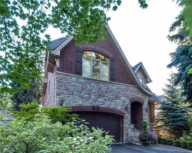 120 Vaughan Blvd, Vaughan, ON L4J 3P2 (#N3883601) :: Beg Brothers Real Estate