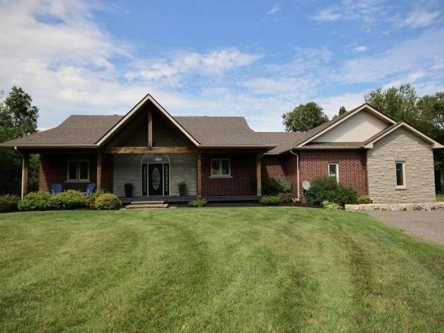 7777 County Rd 56, Essa, ON L0M 1T0 (#N3902632) :: Beg Brothers Real Estate