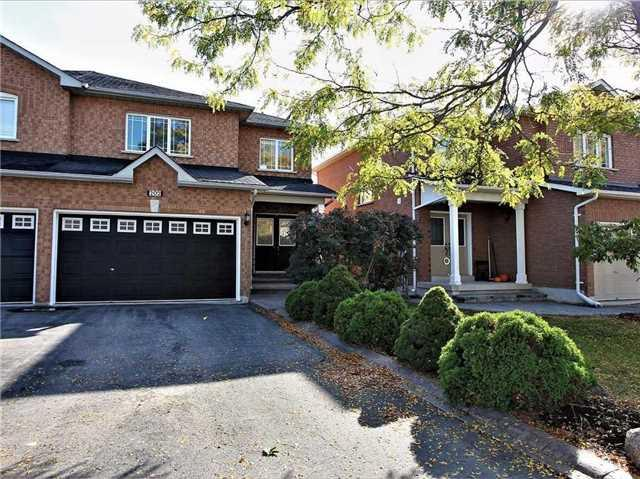 202 Solway Ave, Vaughan, ON L6A 3C3 (#N3990195) :: Beg Brothers Real Estate