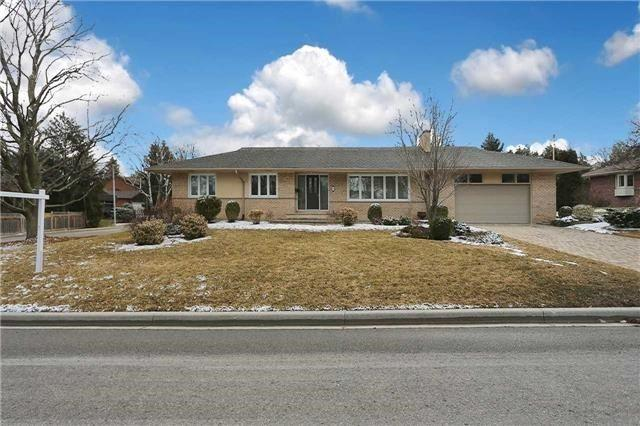 11 Longbridge Rd, Vaughan, ON L4J 1L4 (#N4112744) :: Beg Brothers Real Estate