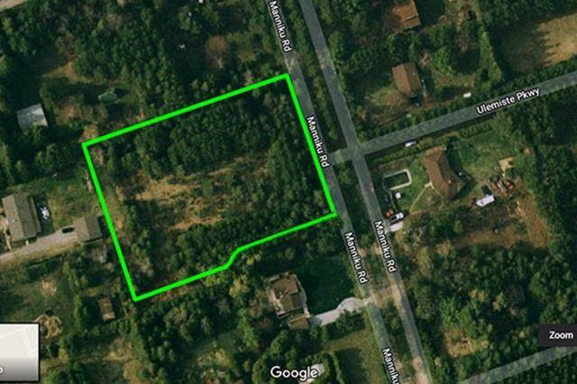 38 Manniku Rd, Georgina, ON L0C 1L0 (#N4113166) :: Beg Brothers Real Estate