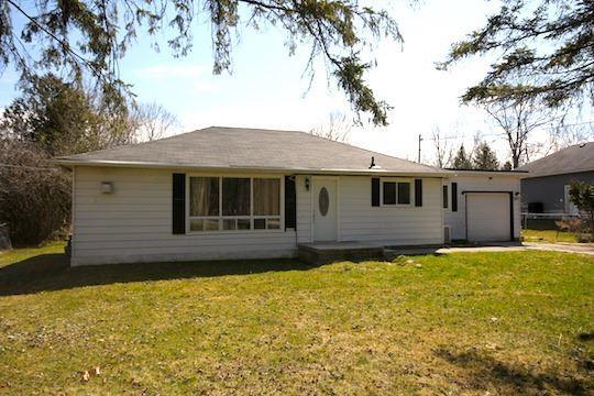 789 Carol Ave, Georgina, ON L0E 1S0 (#N4114290) :: Beg Brothers Real Estate
