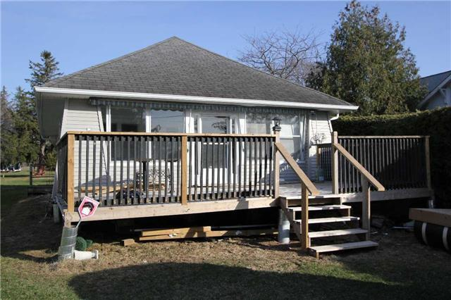 913 N Lake Dr, Georgina, ON L4P 3E9 (#N4122557) :: Beg Brothers Real Estate