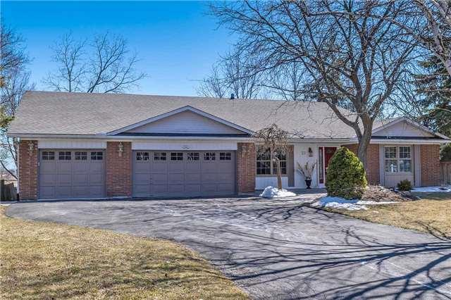 22 Grant Crt, East Gwillimbury, ON L0G 1R0 (#N4124031) :: Beg Brothers Real Estate