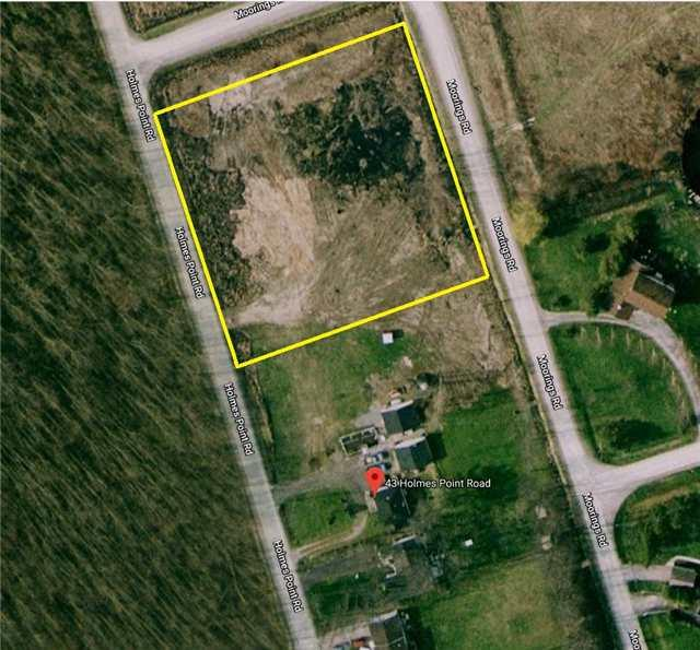 43 Holmes Point Rd, Georgina, ON L0E 1N0 (#N4124996) :: Beg Brothers Real Estate