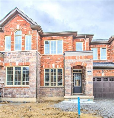 20 Walter English Dr, East Gwillimbury, ON L9N 0R8 (#N4125086) :: Beg Brothers Real Estate