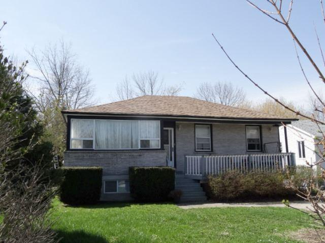 285 Clarlyn Dr, Georgina, ON L4P 3C8 (#N4125329) :: Beg Brothers Real Estate