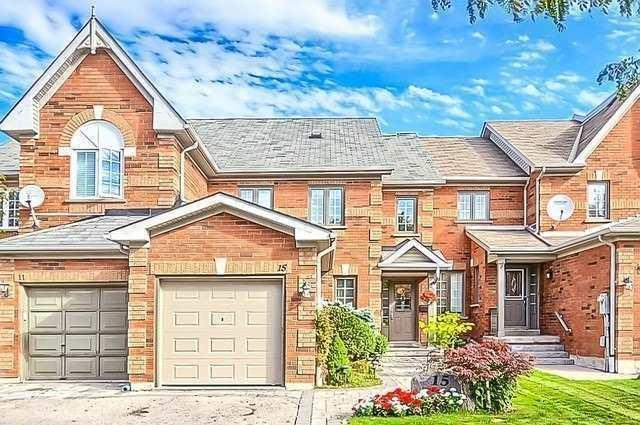 15 October Lane, Aurora, ON L4G 6Y1 (#N4127259) :: Beg Brothers Real Estate